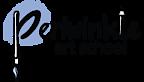 Periwinkle Art School's Company logo
