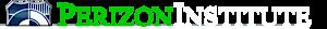 Perizon Institute's Company logo