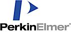 PerkinElmer's Company logo