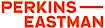 Mancini Duffy's Competitor - Perkins Eastman logo