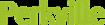 Scoupy's Competitor - Perkville logo