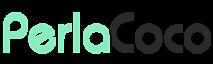 PerlaCoco's Company logo