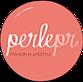 Perle Pr By Danijela Ristic's Company logo