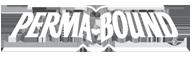 Thestrongestbooks's Company logo