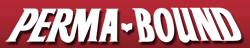 Perma-Bound's Company logo