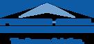 Perma Seal Basement Systems's Company logo
