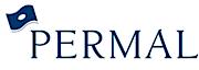 Permal 's Company logo