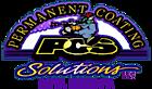 Permanent Coating Solutions's Company logo