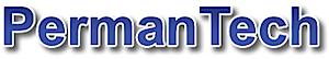 Permantech's Company logo