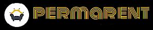 Permarent's Company logo