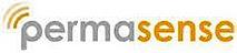 Permasense's Company logo