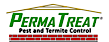 PermaTreat provides commercial and industrial pest, termites, ants, spiders and rodents management and control services.