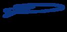 Permay Prototypes & Composites's Company logo
