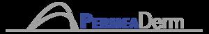 PermeaDerm's Company logo