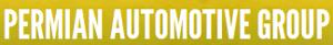 Permian Automotive Group's Company logo