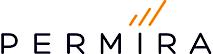 Permira's Company logo