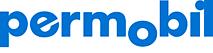 Permobil's Company logo