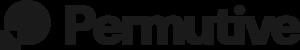 Permutive's Company logo