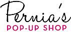 Pernia's Pop Up Shop's Company logo