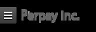 Perpay's Company logo