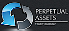 Perpetual Assets's Company logo