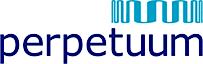 Perpetuum's Company logo