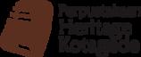 Perpustakaan Heritage Kotagede's Company logo