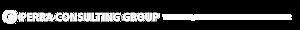 Jevonperra's Company logo