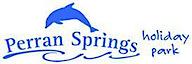 Perran Springs Holiday Park's Company logo
