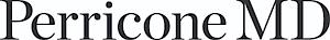 Perricone MD's Company logo