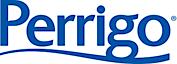Perrigo's Company logo