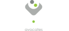 Perron Bonneau Avocates's Company logo