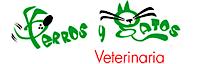 Perros Y Gatos's Company logo