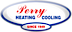 Perry Heating and Cooling's company profile