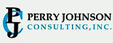 Perry Johnson Consulting's Company logo