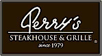 Perry's Steakhouse & Grille's Company logo