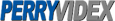 Wohl Associates's Competitor - Perry Videx logo