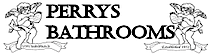 Perrys (Croydon)'s Company logo