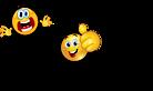 Personapro's Company logo