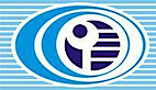 Persepsi Klaten's Company logo