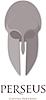 Perseus Capital Partners's Company logo