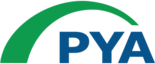 PYA's Company logo