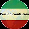 Persian Events's Company logo