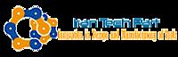 Isaegroup's Company logo