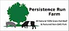 Persistence Run Farm Frederick, Md's Company logo