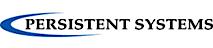 Persistent's Company logo