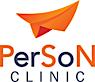 PerSoN Clinic's Company logo