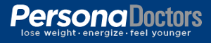 Persona Doctors's Company logo