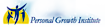 The Law Office Of Lisa Aminnia's Competitor - Personal Growth Institute logo