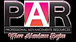 Personal Image Development's Company logo